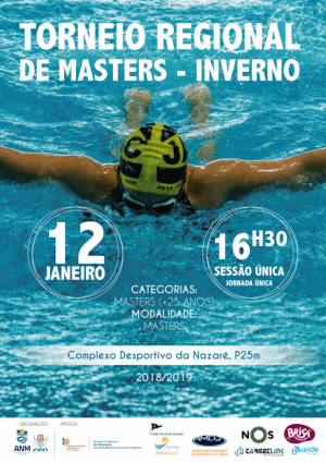 0 - ANM - Cartaz - Torneio Masters - Inverno.png